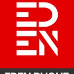 Logo_EdenPhone_HD